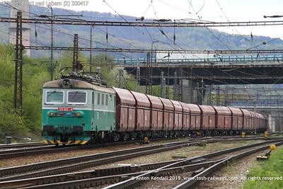 123023-4 Usti nad Labem (2)