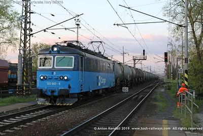 123003-6_Ostrava_Marianska_Hory