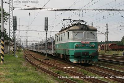 122025-0 Velky Osek 140709