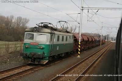 123013-5 Pardubice area 270308