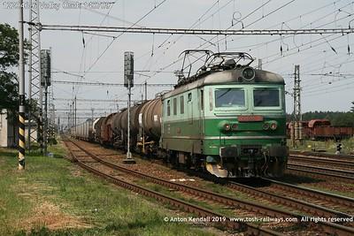 122046-6 Velky Osek 140709