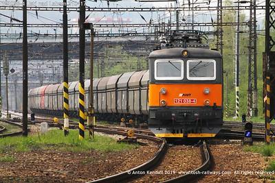 121038-4 Usti nad Labem