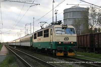 150005-7 Ostrava Maria Hory 171008