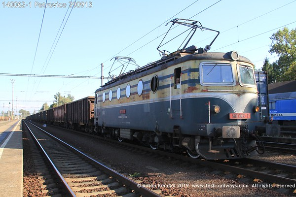 140062-1 Petrovice 290913