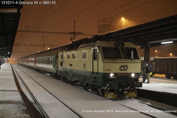 151011-4 Ostrava Hl n 080110