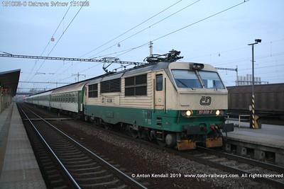 151008-0 Ostrava Svinov 151008