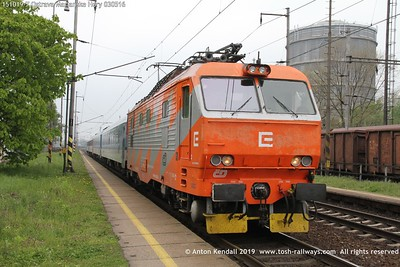 151019-7_Ostrava_Marianske_Hory