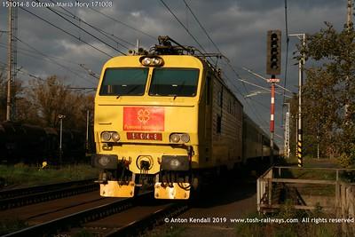 151014-8 Ostrava Maria Hory 171008
