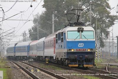 151020-5 Ostrava Marianske Hory 021014 (1)