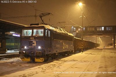 163023-5_Ostrava_Hl_n_080110