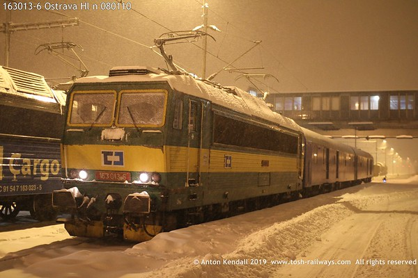 163013-6_Ostrava_Hl_n_080110