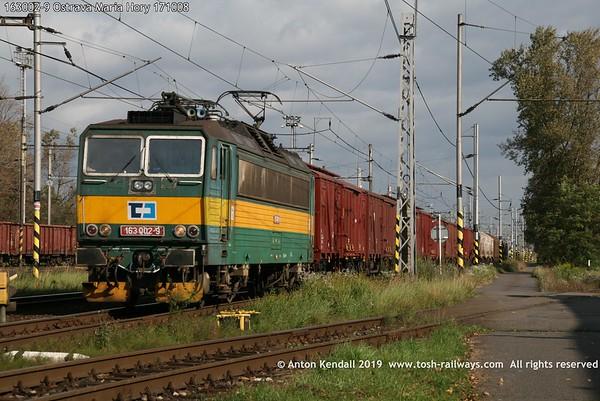 163002-9_Ostrava_Maria_Hory_171008