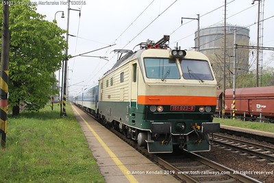 151023-9_Ostrava_Marianske_Hory