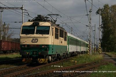 151016-3 Ostrava Maria Hory 171008