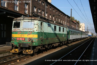 141059-6 Olomouc 181008