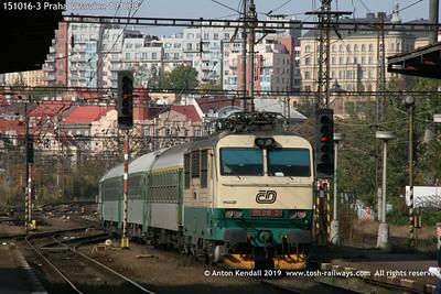 151016-3 Praha Vrsovice 191008