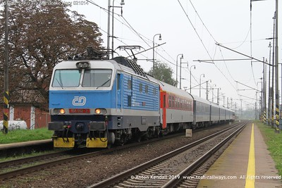 151012-2 Ostrava Marianske Hory 021014