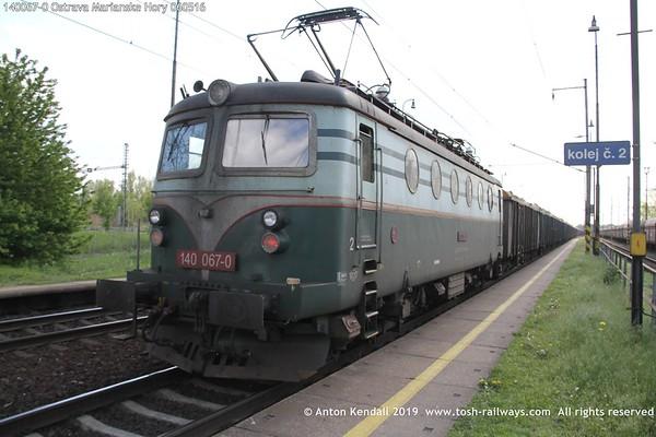 140067-0_Ostrava_Marianske_Hory