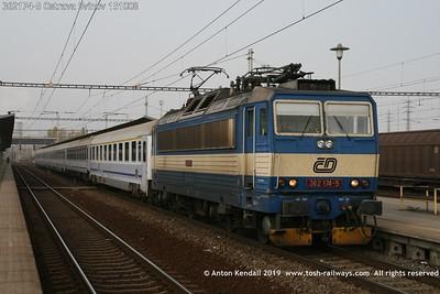 362174-5_Ostrava_Svinov_151008