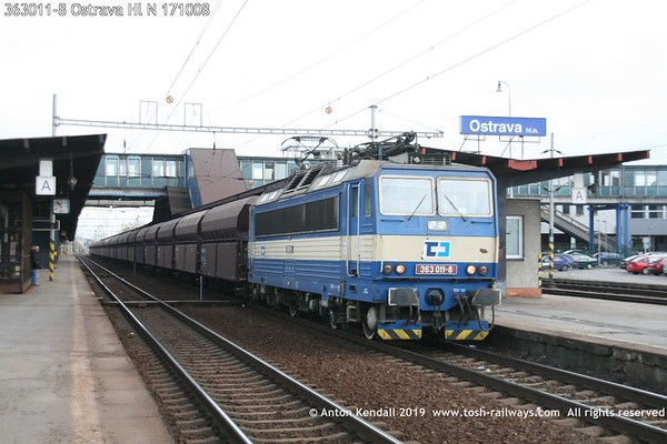 363011-8_Ostrava_Hl_N_171008