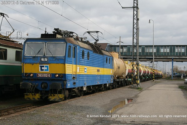 363012-6_Ostrava_Hl_N_171008