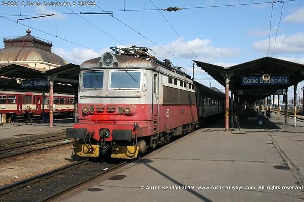 242201-2_Ceske_Budejovice_2_290308
