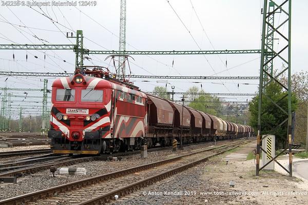 242258-2 Budapest Kelenfold 120419