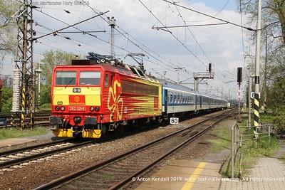 362121-6_Ostrava_Marianske_Hory