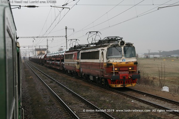 240045-5_Veseli_nad_Luznici_area_270308
