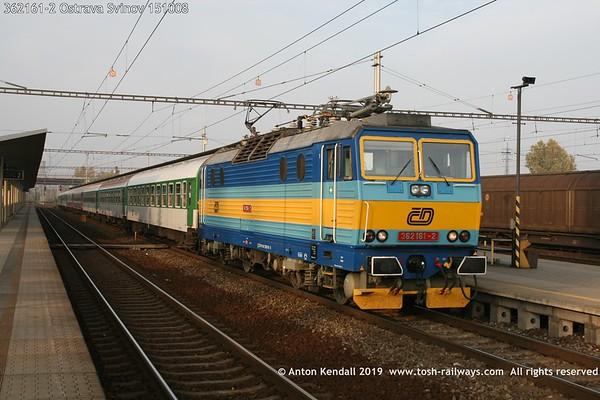 362161-2_Ostrava_Svinov_151008