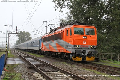 362019-2_Ostrava_Marianske_Hory_021014