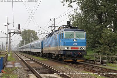 362174-5_Ostrava_Marianske_Hory_021014 (1)