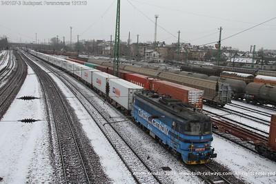 240107-3_Budapest_Ferencvaros_151210
