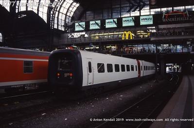 5277 Hamburg Hbf 2