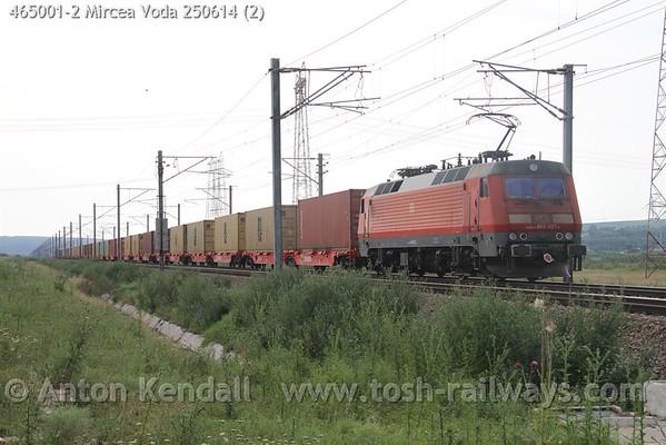 465001-2_Mircea_Voda_250614 (2)