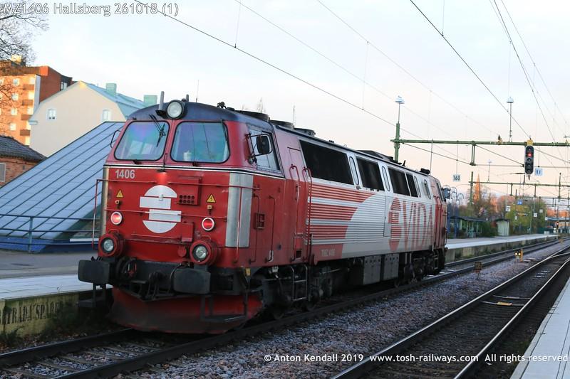 MZ1406 Hallsberg 261018 (1)