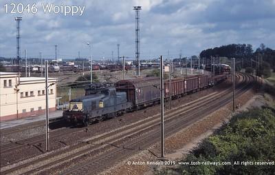 12046 Woippy