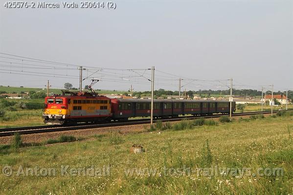 425576-2_Mircea_Voda_250614 (2)