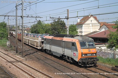 26223 Sucy Bonneuil 220411