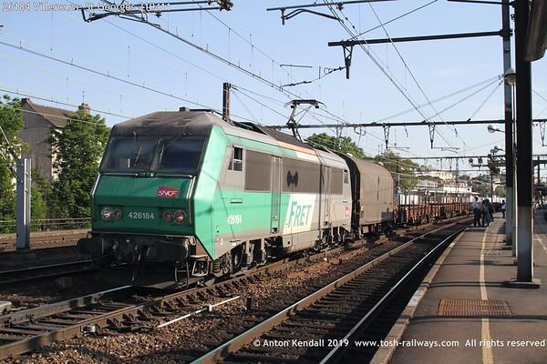 26184 Villeneuve St Georges 210411