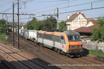 26105 Sucy Bonneuil 220411