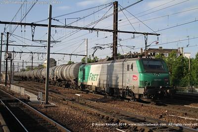 27087 Villeneuve St Georges 210411