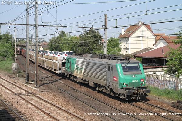 27101 Sucy Bonneuil 220411