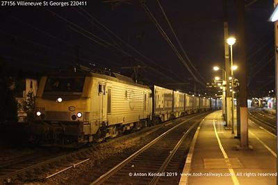 27156 Villeneuve St Georges 220411