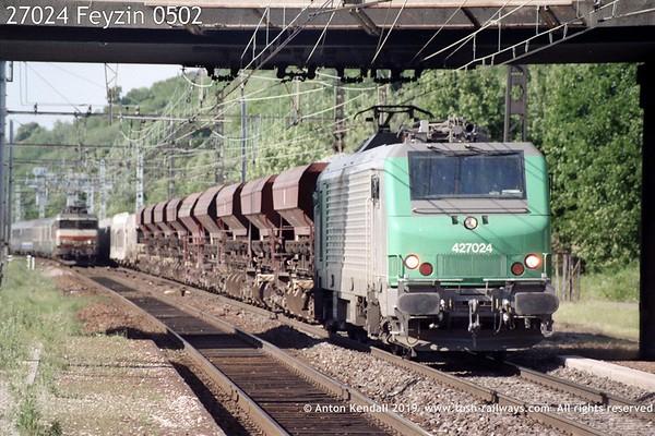 27024 Feyzin 0502