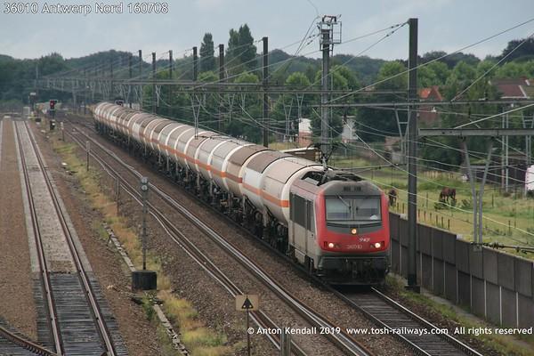 36010 Antwerp Nord 160708