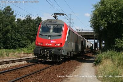 36016 Antwerp Nord 160708