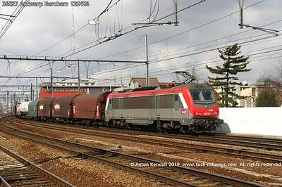 36027 Antwerp Berchem 120406