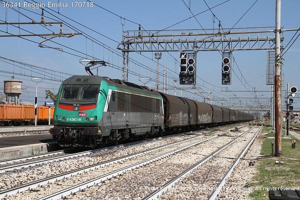36341 Reggio Emilia 170718
