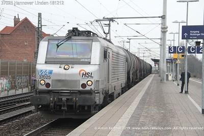 37025 Hannover Linden 181212